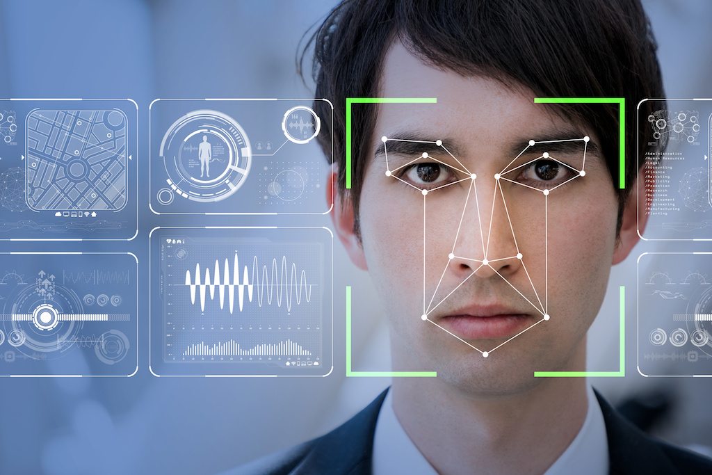 Congressional Committee To Hear Testimony On Facial Recognition