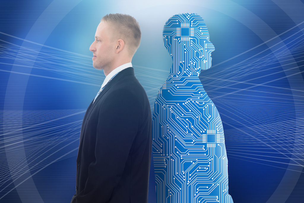 Is An AI Crisis Coming Soon to Take Away Our Jobs?