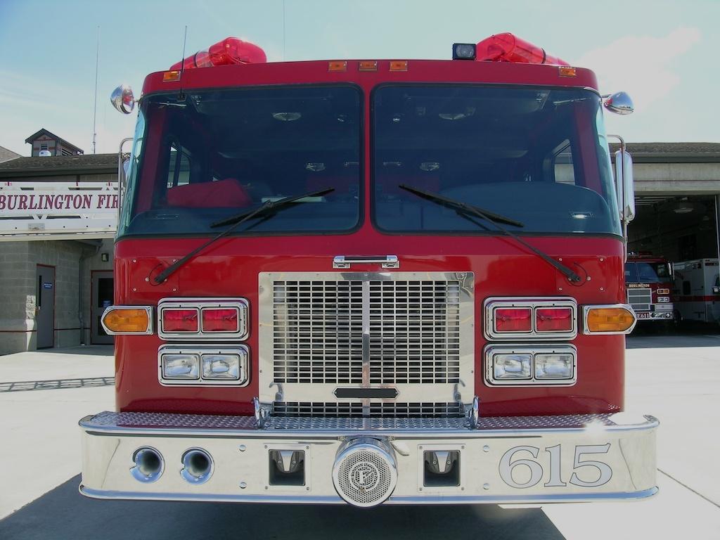Emergency Services: The Best Strategic Planning Tactics (Part 1)