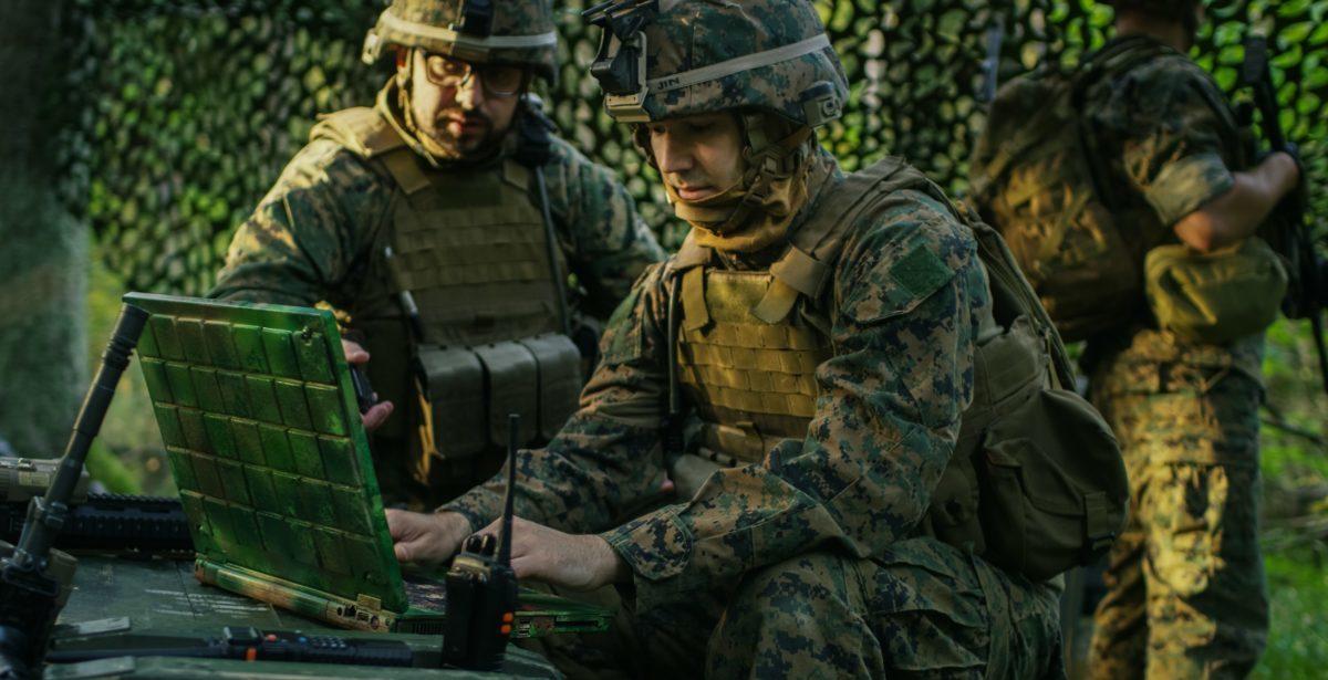Civilian Workforce Success: How Military Leadership Is Useful