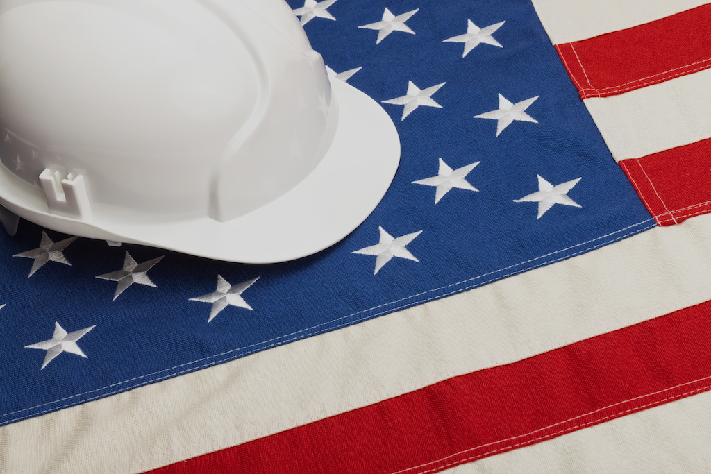 A Brief History of Labor Relations in the United States (Part I)