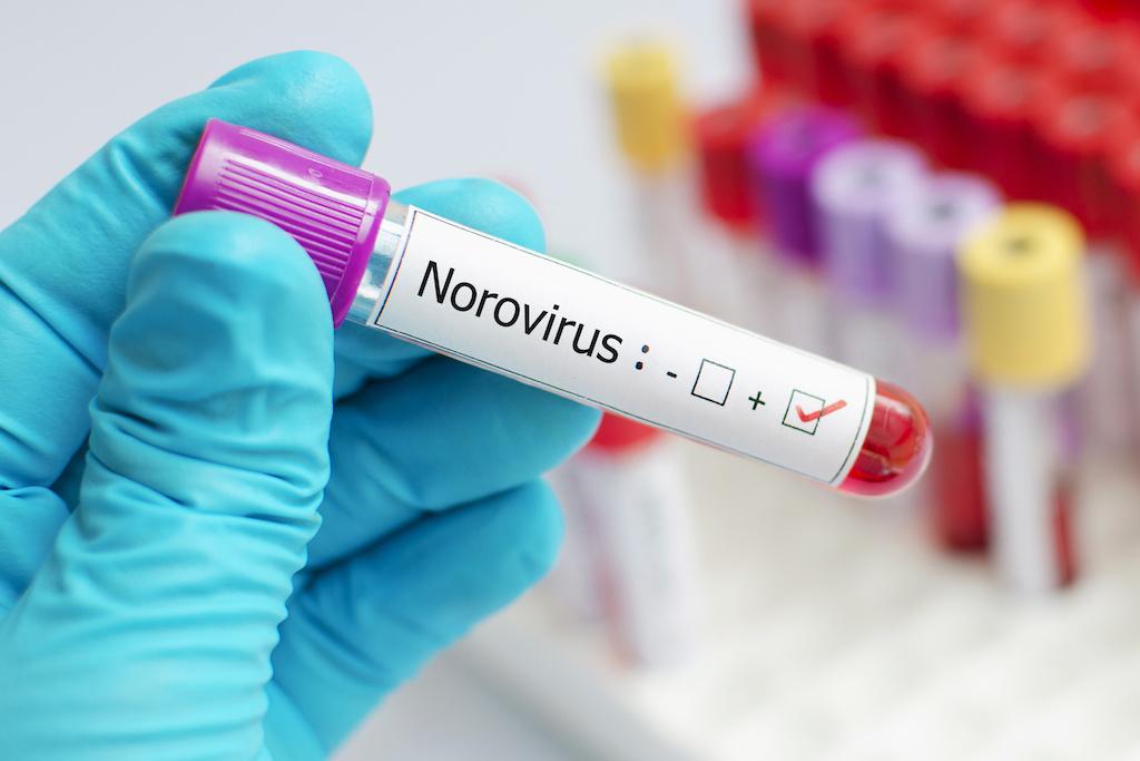 Colorado Officials Unsure if Mystery Illness Is Norovirus