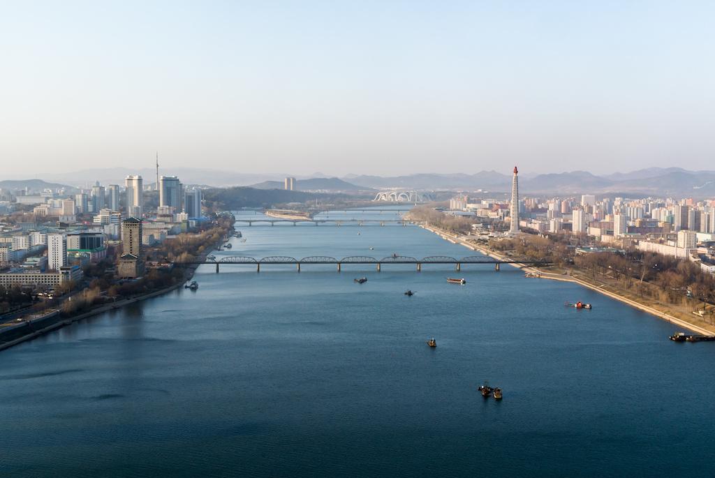 South Korea maintains Kim Jong Un health rumors are untrue
