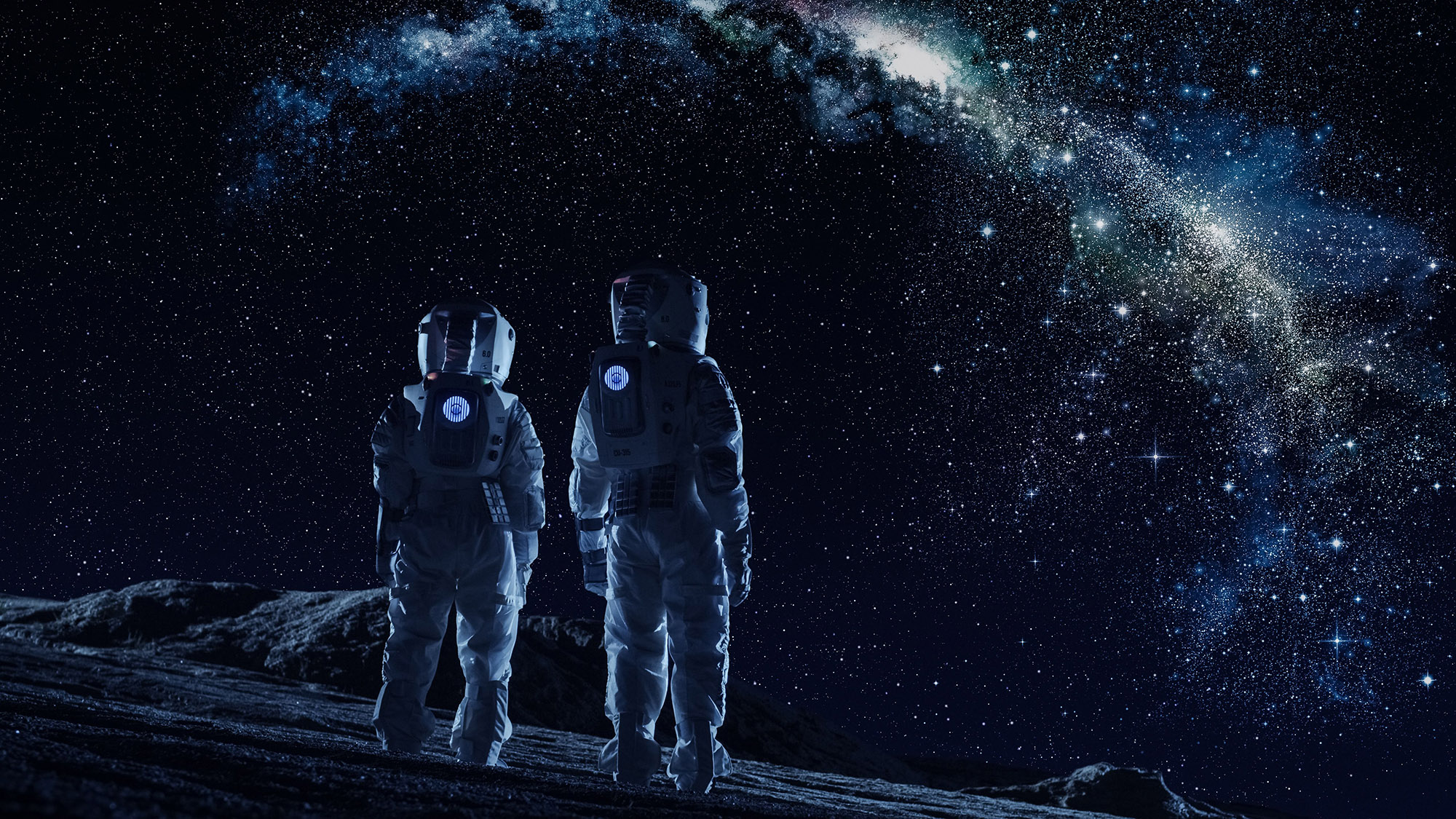 The Difficult Options for Interstellar Spaceflight – Part II