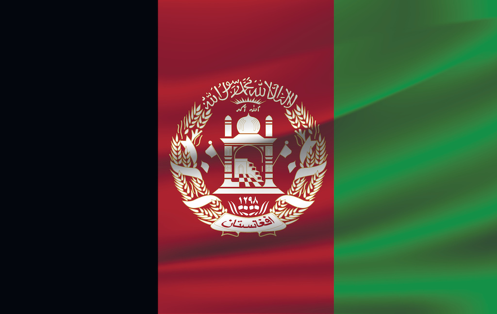 Officials: Suicide car bomb targets Afghan governor, kills 8