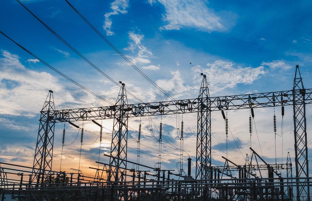 EDM Wednesday Briefing: PG&E Power Shutoffs Underway amid Red Flag Warnings