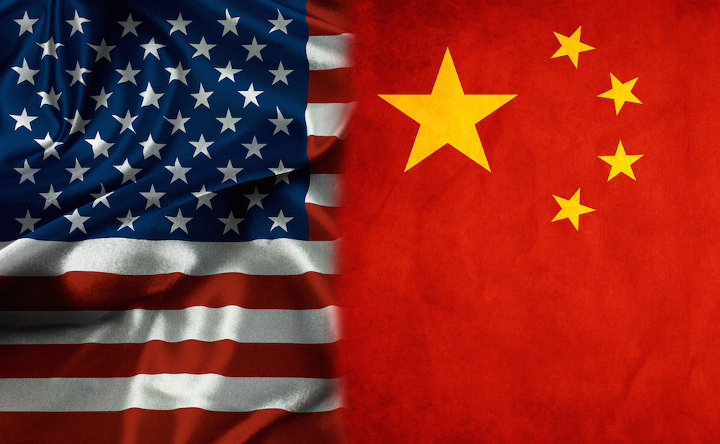 China Will Not Overtake the US Economy Anytime Soon: Here's Why