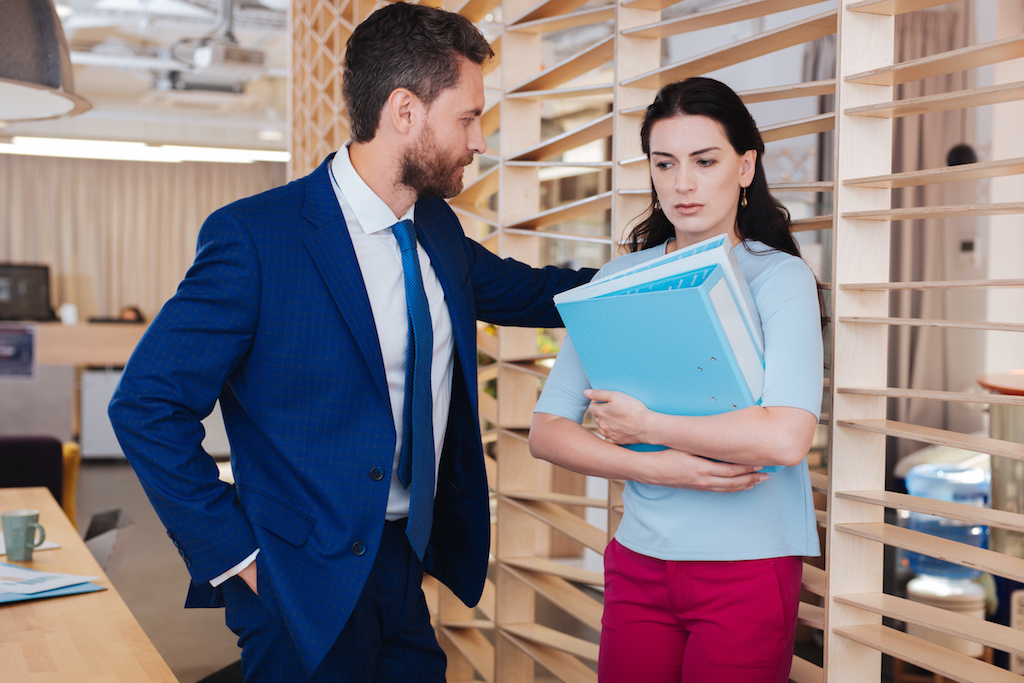 Navigating Complex Issues of Employment Negligence (Part VII)