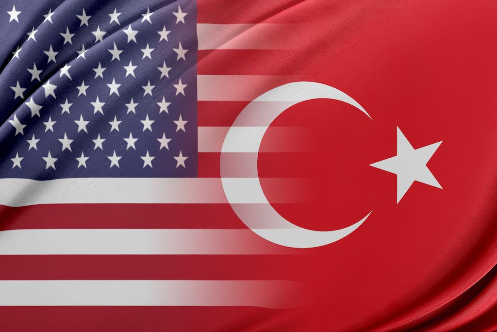 Turkey and Erdoğan's Quest for Greater Regional Power