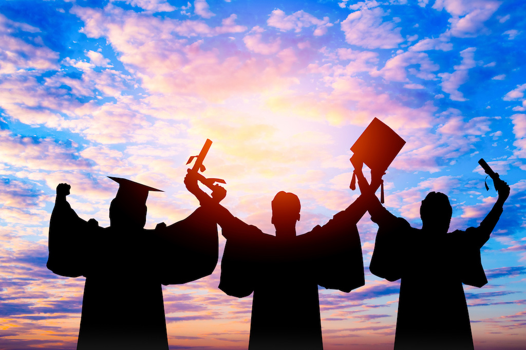 Preparing Leaders through Humanities and Business Degrees