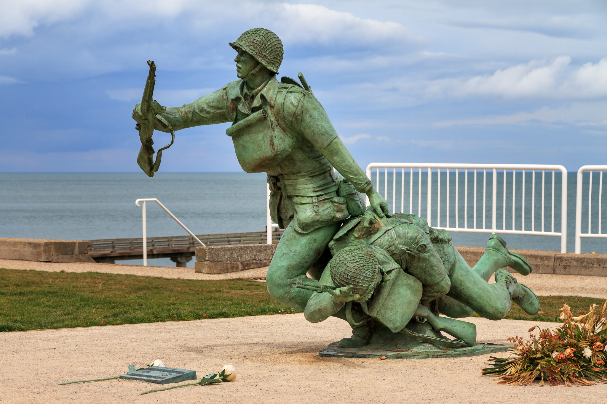 The National WWII Museum to Honor the 75th Anniversary of D-Day