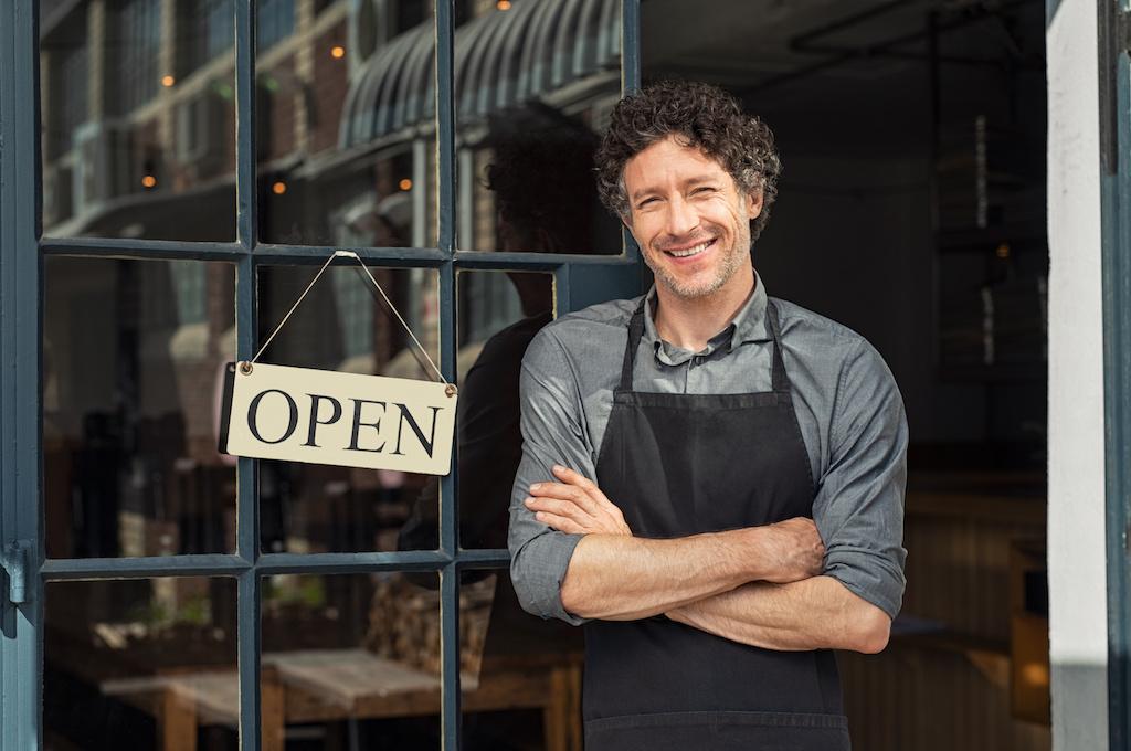 How Poor Customer Service Kills Businesses (Part III)