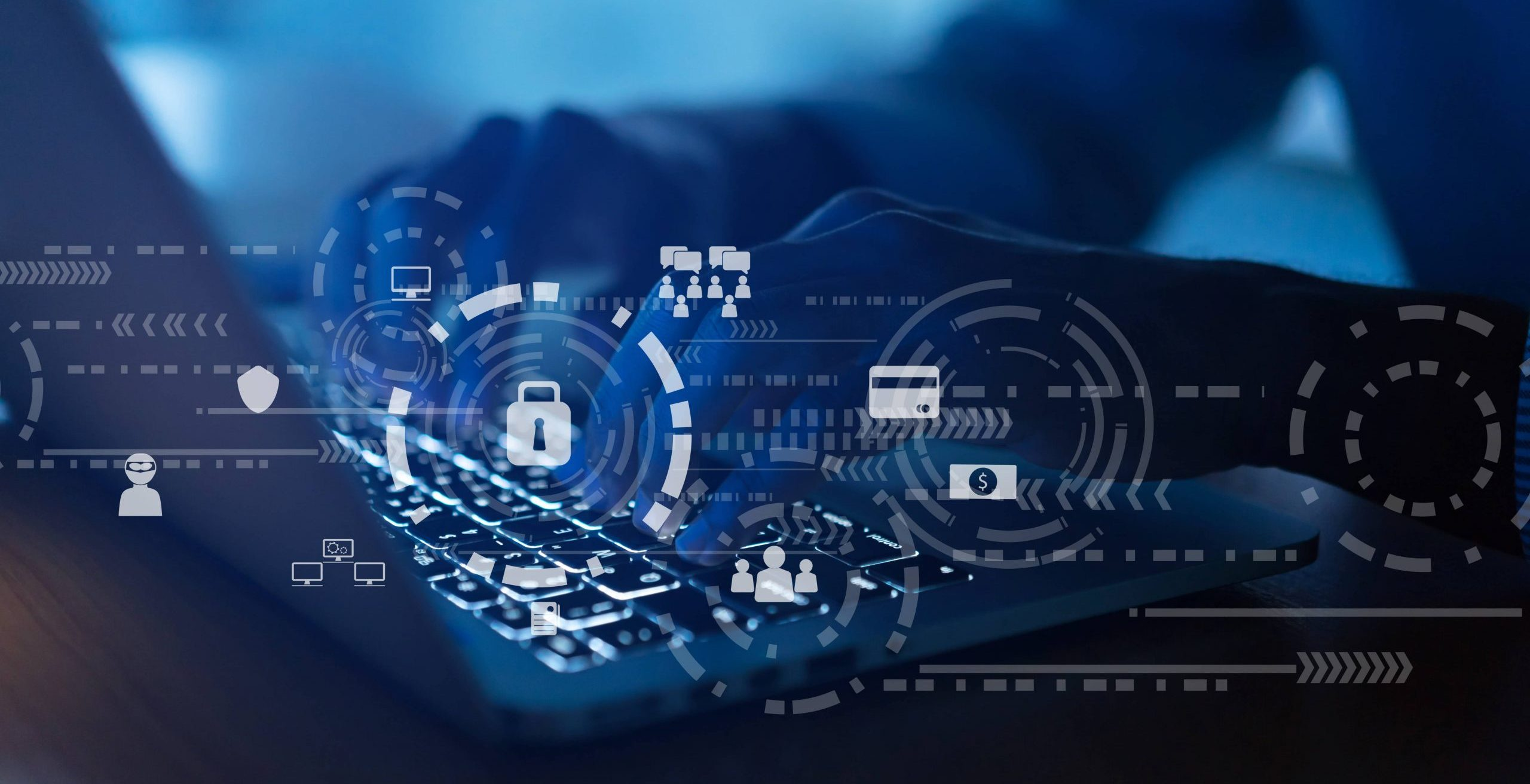 Countering Cybersecurity Attacks through Accountability