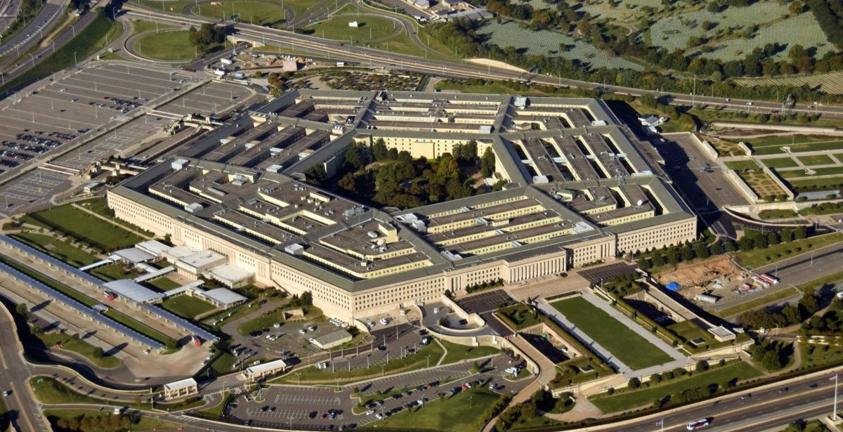 Defining and Evaluating The Effectiveness Of A Military Establishment