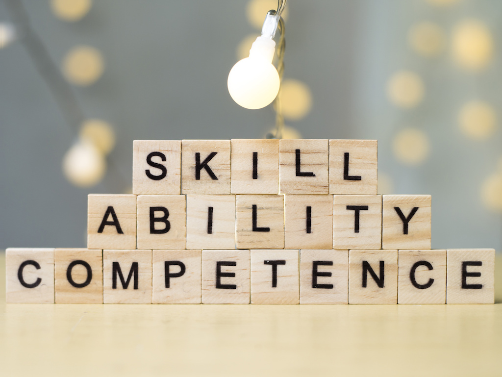 Creating Transferable Skills for the COVID-19 Job Market