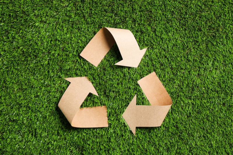 Engineering Management and the Circular Economy