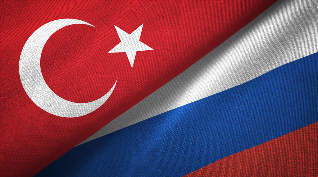 Turkish-Russian Relations Are Again Nearing a Breakpoint