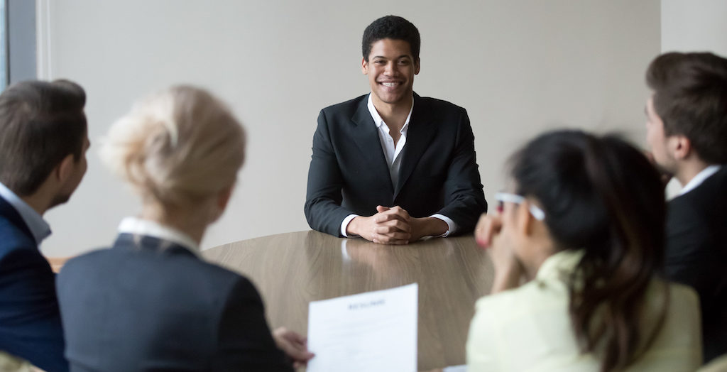Determining Which Job Skills Are in Demand in Your Field
