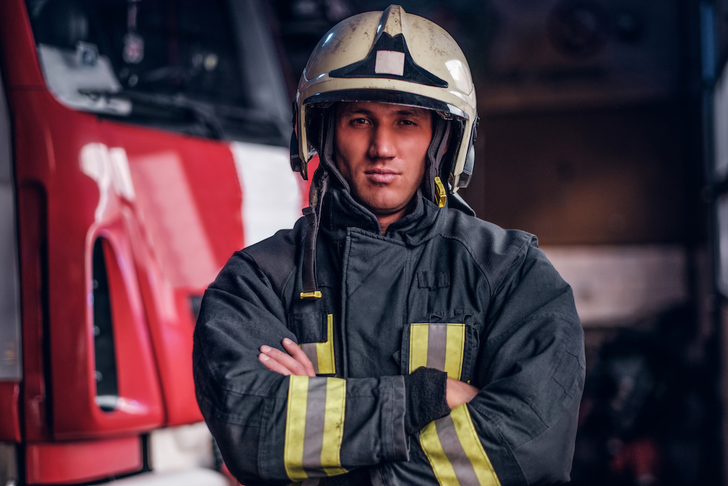 The Disturbing Leadership Vacuum in Many Fire Services