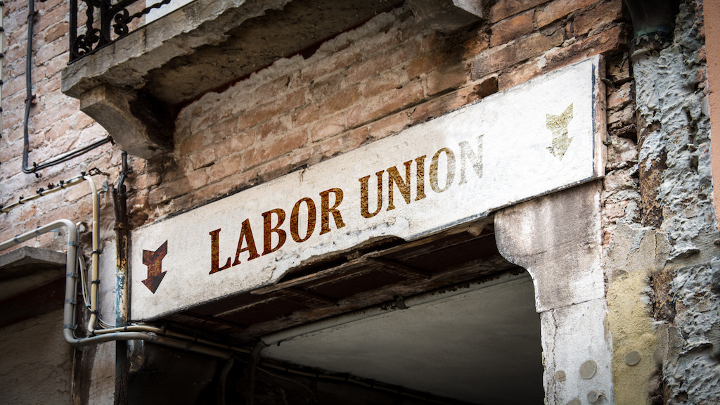 The Dynamics of Union and Employer Relations in the US (Part I)