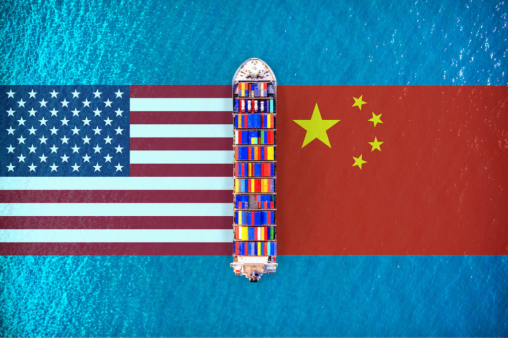 The Escalating US Trade Wars: Beyond China, Part III