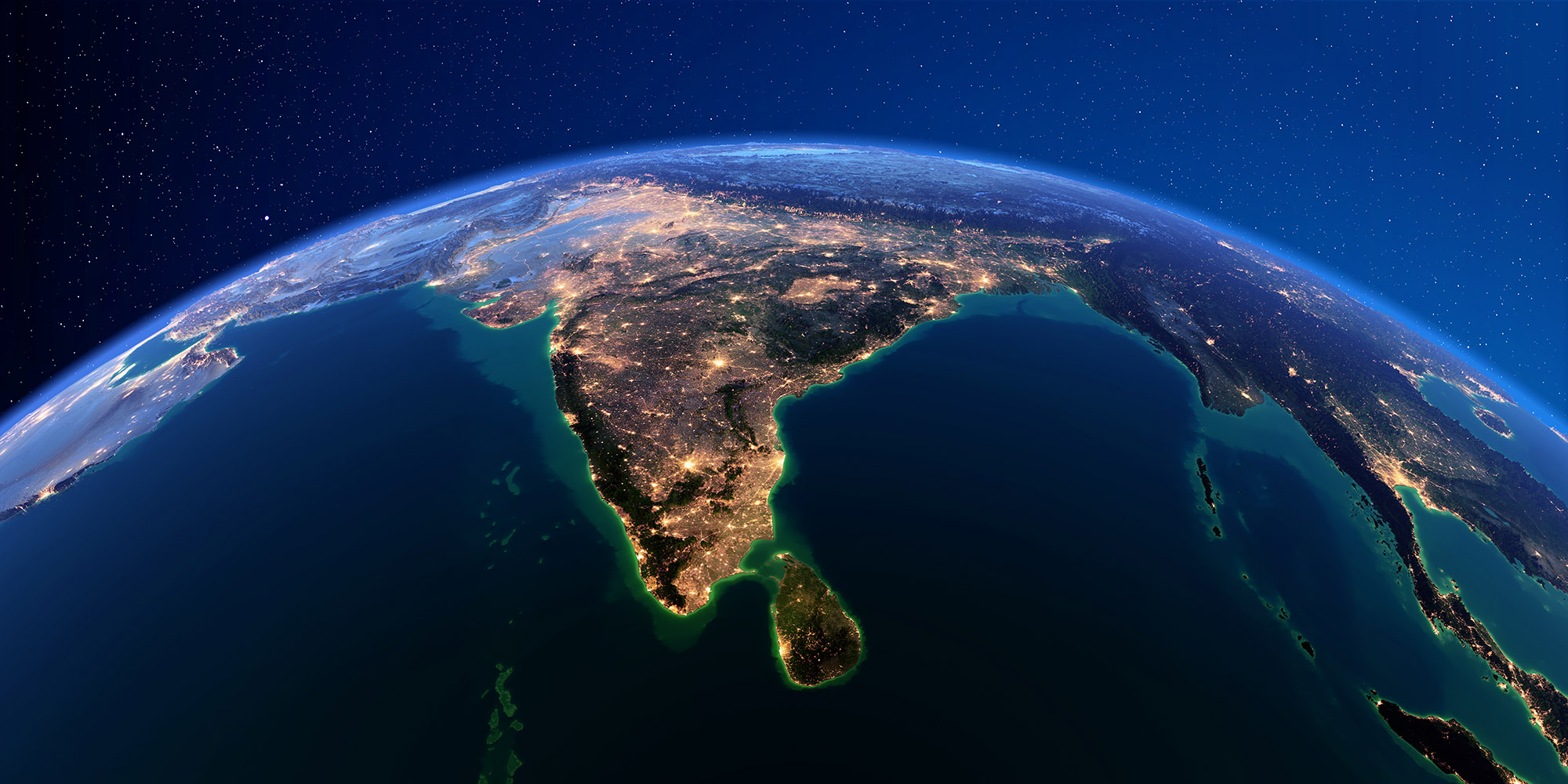 Space Agency Profiles: India's ISRO Is Noteworthy (Part II)