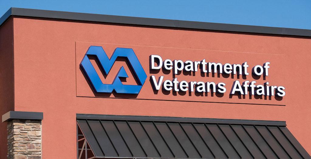 How Well Is Veterans Affairs Handling the Coronavirus?