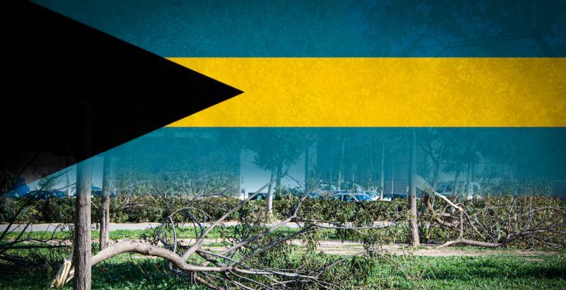EDM Monday Briefing: Bahamas Recovery Struggling as New Hurricane Season Looms