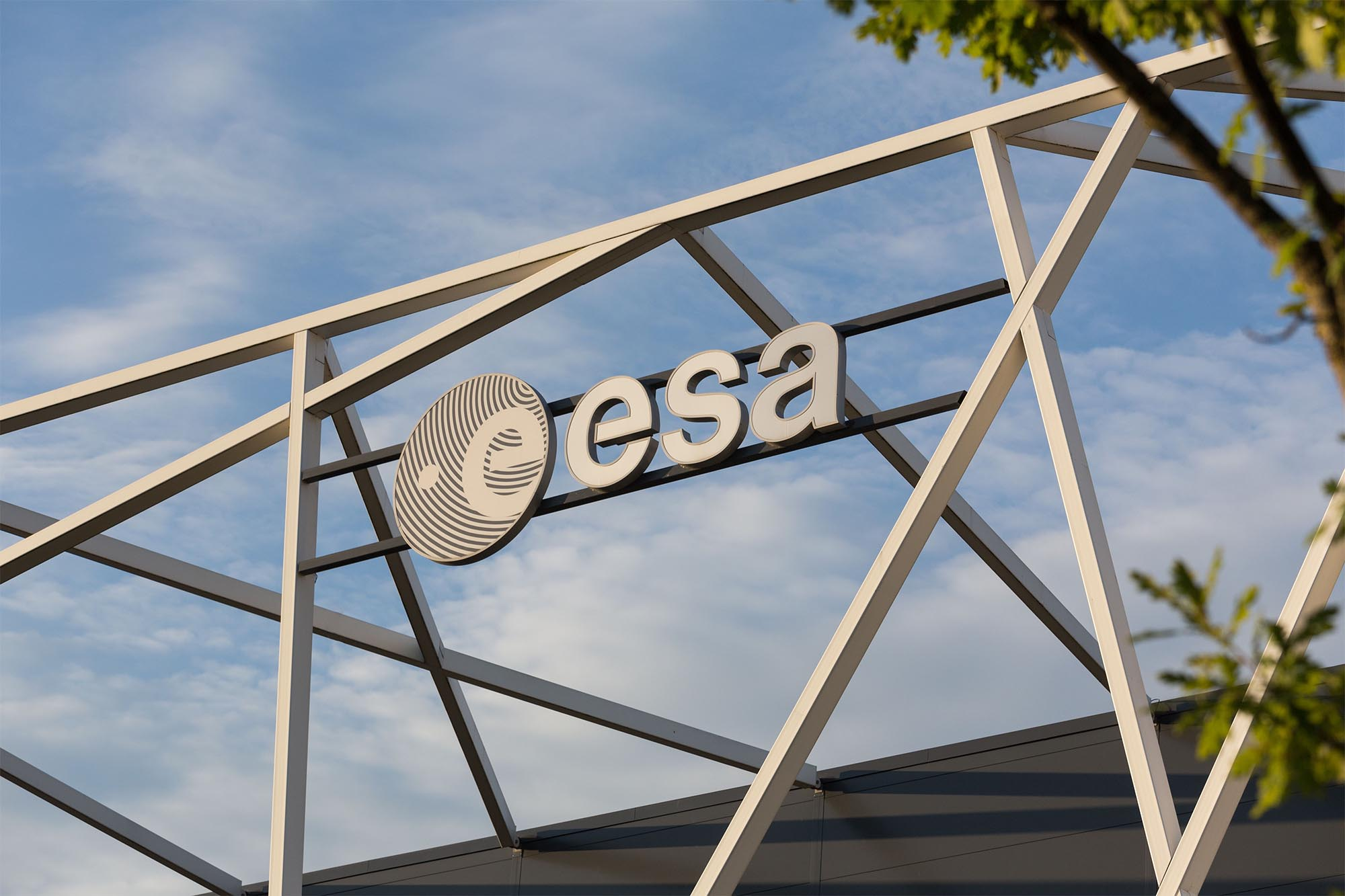 Space Agency Profiles: The European Space Agency (Part I)