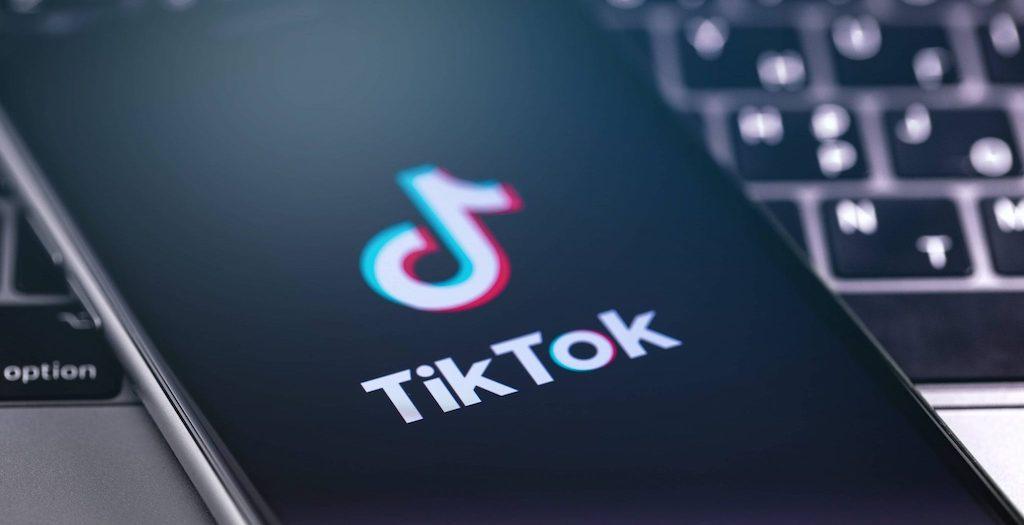 Is TikTok the 'Bright Spot of the Internet' or a Spy App?