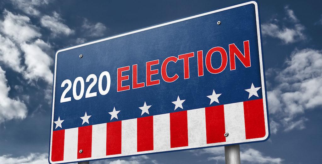 U.S. Election 2020—Have Russian Hackers Stolen Millions Of Voter Registrations?