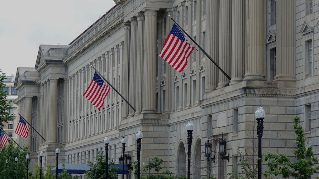 Presidential Management Fellows Program: What to Know