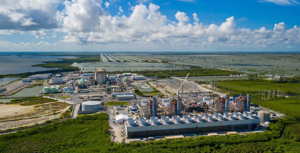 EDM Wednesday Briefing: 3 Plant Shutdowns Prompt NRC Investigation