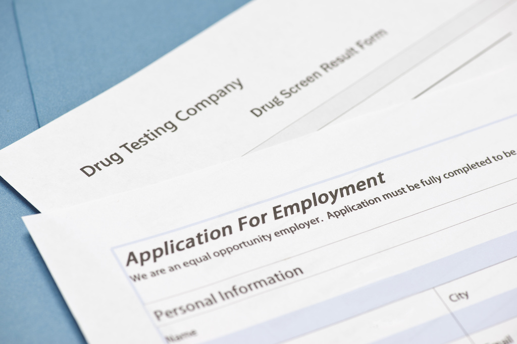 Navigating Complex Issues of Employment Negligence (Part V)