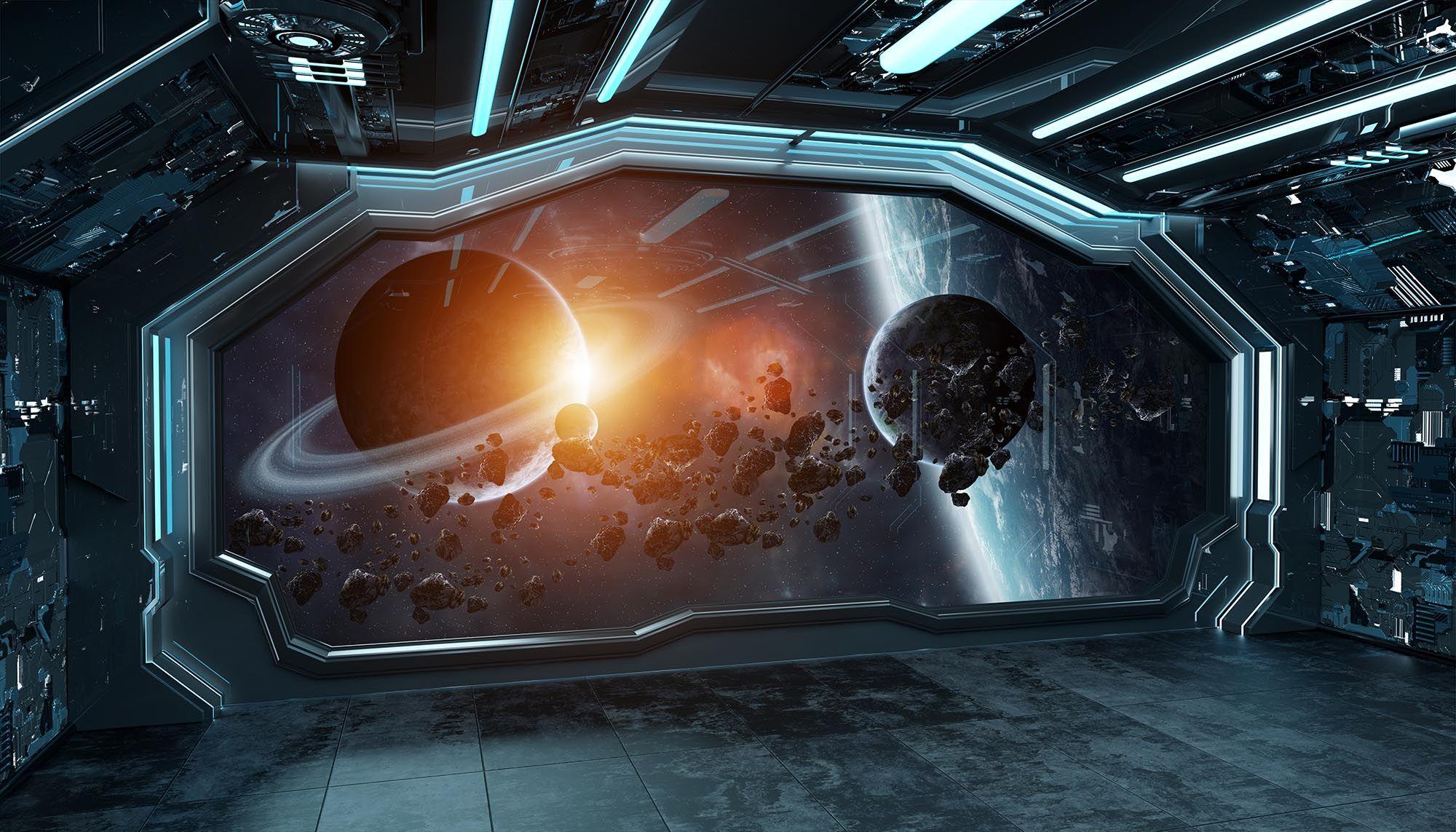 Addressing Psychological Challenges for Space Exploration