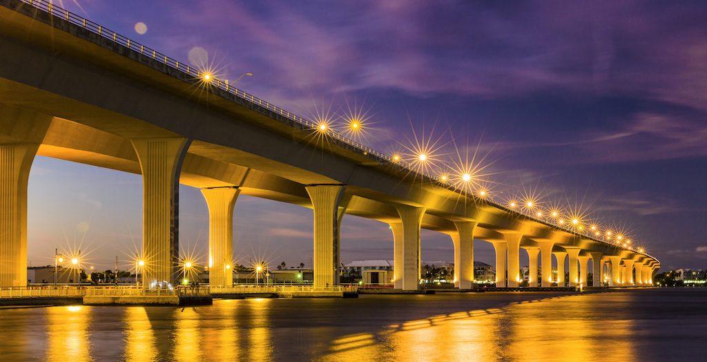 EDM Monday Briefing: Roosevelt Bridge to Remain Closed Indefinitely