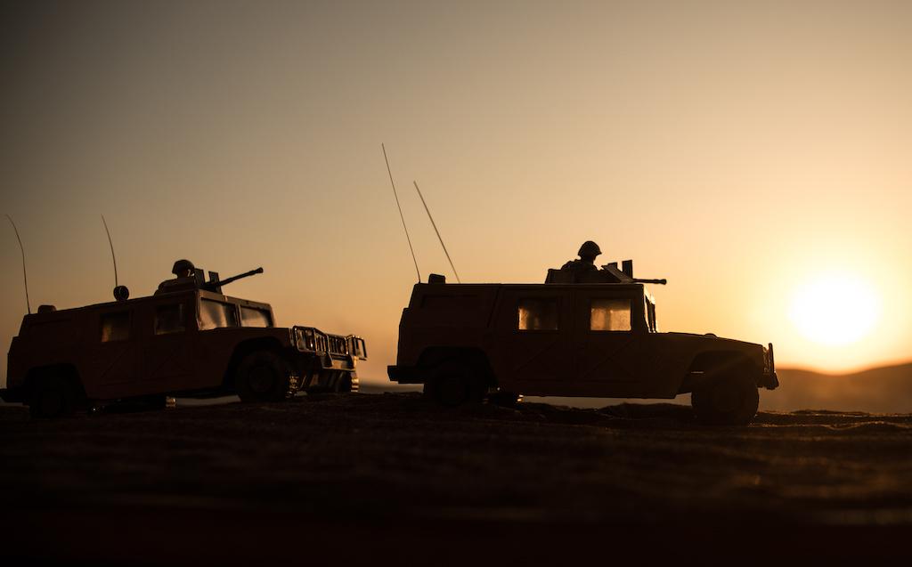 How Will the Death of al Qaeda's al-Masri Affect Afghanistan?