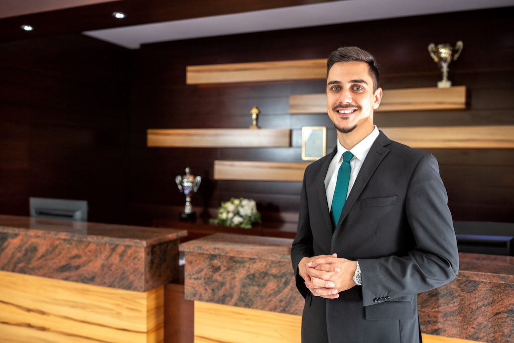 What Is the Purpose of Hospitality Education? (Part III)