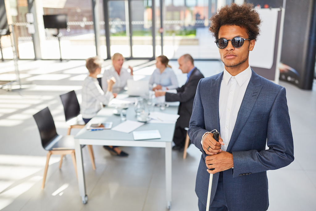 The Complicated World of Employment Discrimination (Part IV)