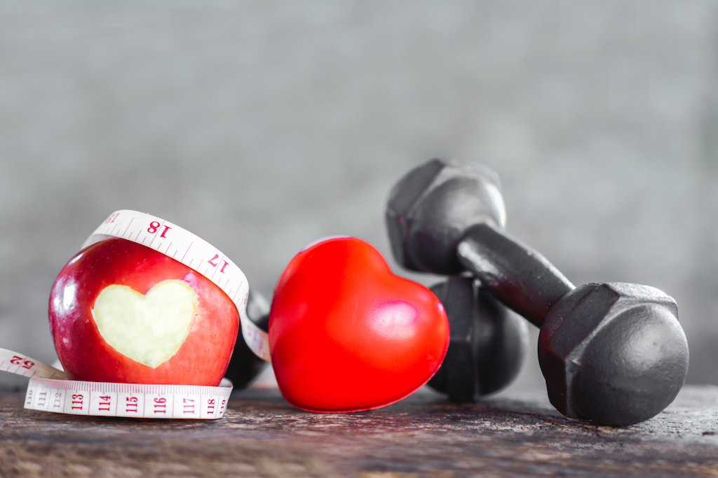 Observe February as American Heart Month with These Tips