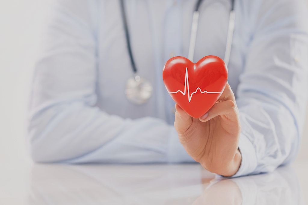 Why Emotional Intelligence Is Essential in Health Care
