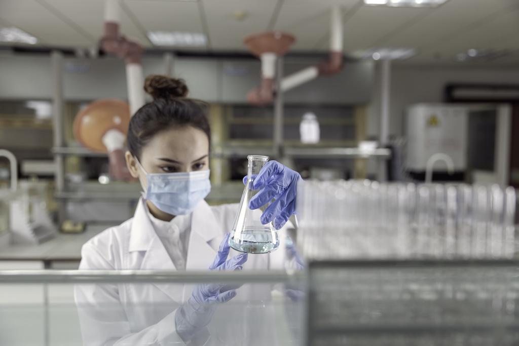 We Should Panic about the Flu – Not the Coronavirus