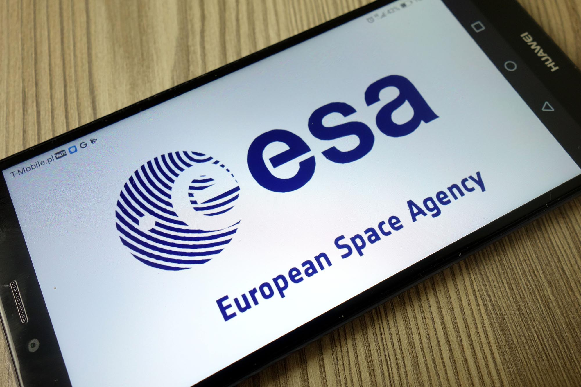 Space Agency Profiles: The European Space Agency (Part III)