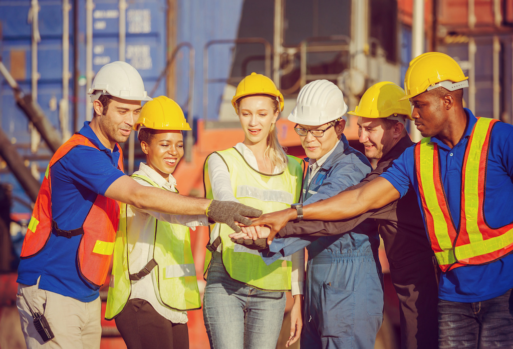 The Dynamics of Union and Employer Relations in the US (Part II)