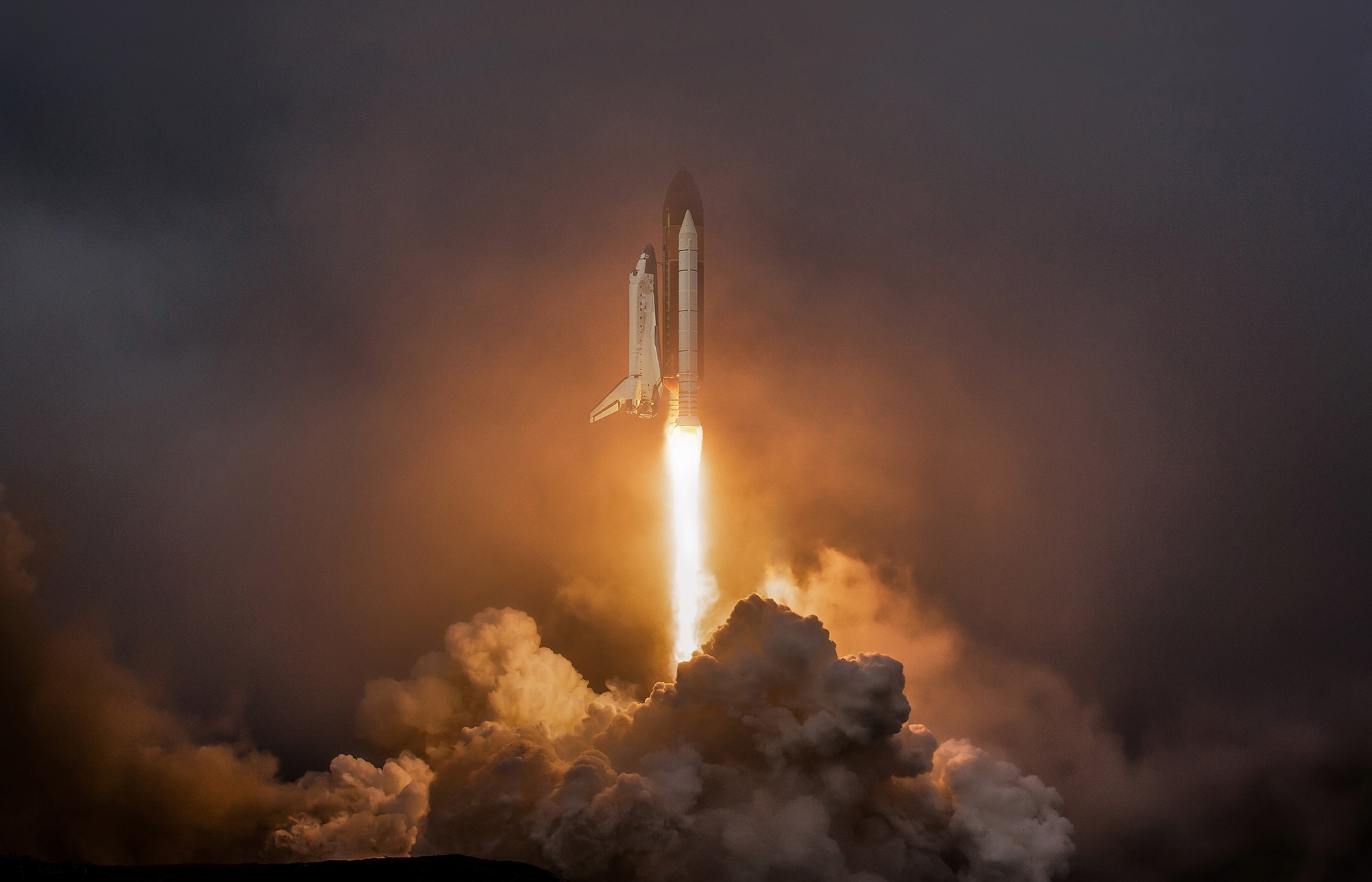 The Space Shuttle: A First in Spacecraft Reusability – Part II