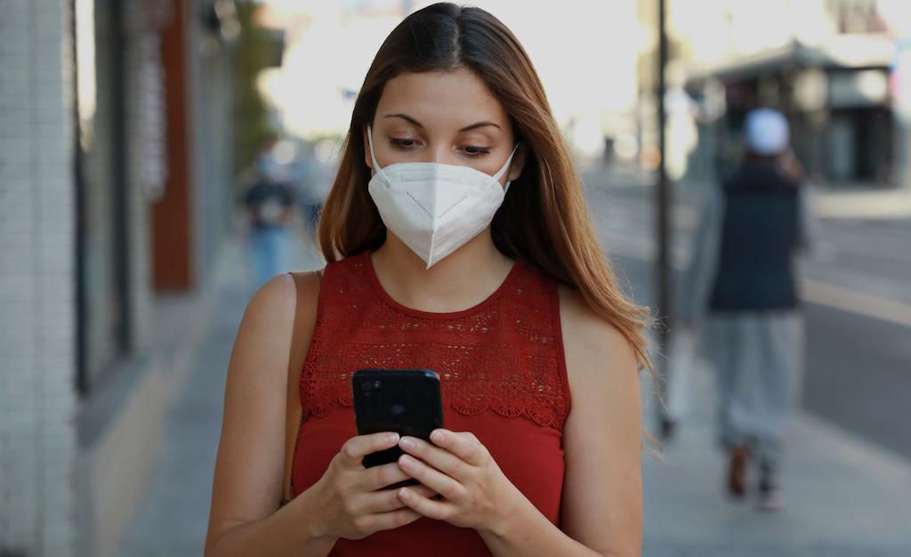 Scammers Exploiting Legitimate Coronavirus Contact Tracing