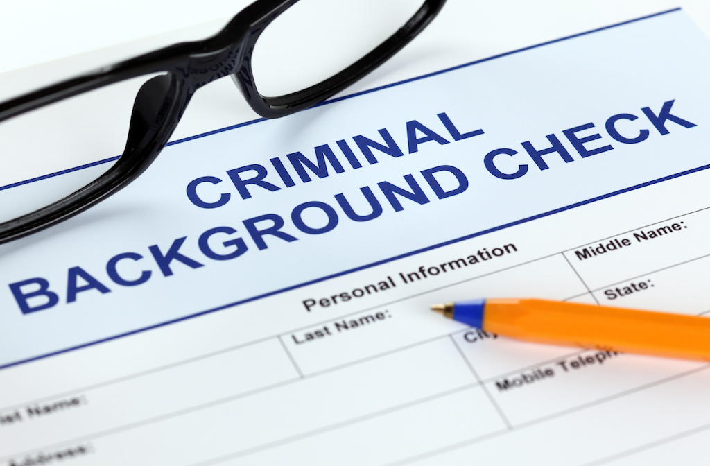 Navigating Complex Issues of Employment Negligence (Part II)