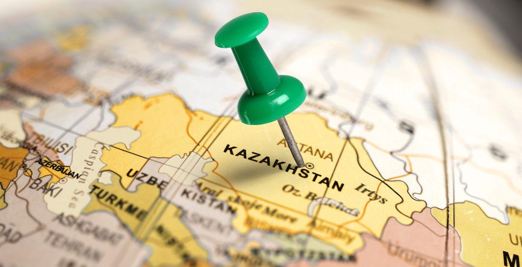 Kazakhstan Refutes Claim of Deadlier-Than-COVID 'Unknown Pneumonia' Outbreak