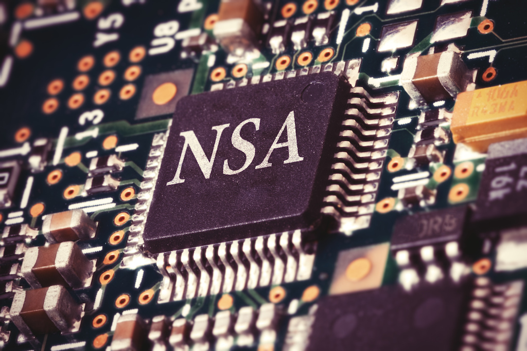 NSA Finds Major Security Flaw In Windows 10, Free Fix Issued