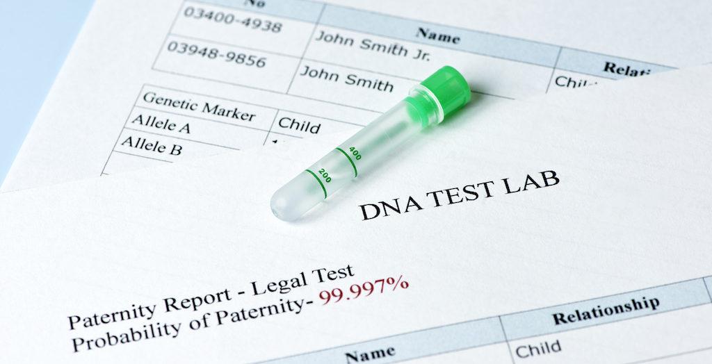 Will New DNA Testing at US Border Reduce Human Trafficking?